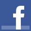 facebook social tile